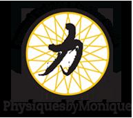Physiques by Monique